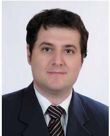 طراحی و بهینه سازی سایت با مهدی محمدی دهقانی