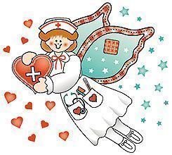 پرستار ایمان من! شعر مهدی محمدی دهقانی ... هر چیزی در این دنیا نیاز به مراقبت دارد. از یک گل زیبا گرفته تا ایمان، باور و عشق.