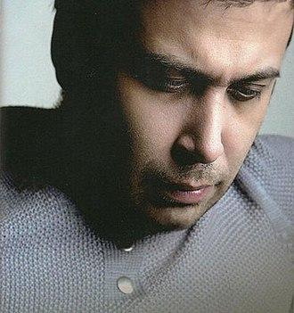 بهترین ترانه محسن چاوشی